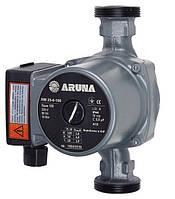 Циркуляционный насос ARUNA RM 25/6  180mm