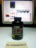 Blastex Carni 1000 Fat Destroy 120 капсул, фото 1