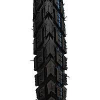 Покрышка на скутер 3.00-10 TL