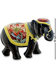 Статуетка Pavone Слон 13 см (106796), фото 1