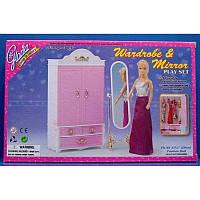 """Мебель """"Gloria """" 2313"""