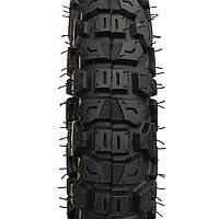 Резина для мотоцикла 3.50-18TT