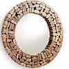 Декоративные рамы для зеркал, из дерева .