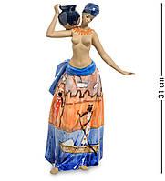 Статуэтка Pavone Африканка 31 см (103697), фото 1