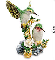 Фигурка Pavone Птицы 17 см (10135), фото 1