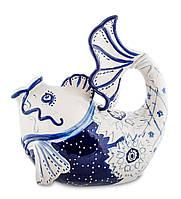 Фигура Blue Sky Рыба 34 см (106940), фото 1