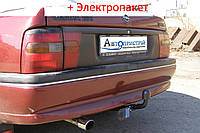 Фаркоп - Opel Vectra A Седан (1988-1995), фото 1