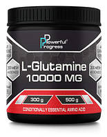 Глютамін Powerful Progress L-Glutamine