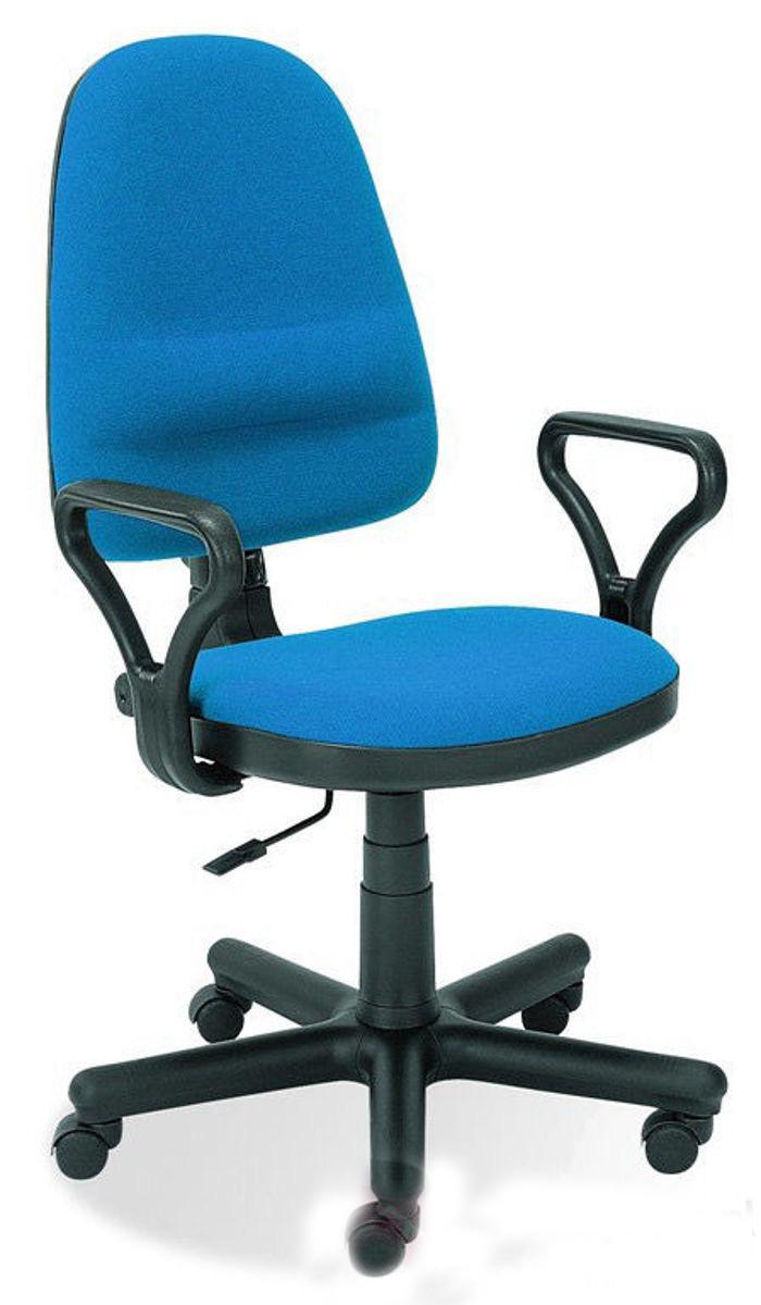 Офисное кресло Halmar BRAVO