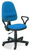 Офисное кресло Halmar BRAVO, фото 1