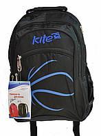 Рюкзак школьный для мальчика оптом 7579, фото 1