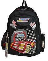 Рюкзак школьный для мальчика оптом 7590, фото 1