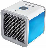 Охладитель воздуха ARCTIC COOLER, фото 1