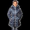 Модные куртки  для девочек осенние новинка 55, фото 7