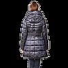 Модные куртки  для девочек осенние новинка 55, фото 6
