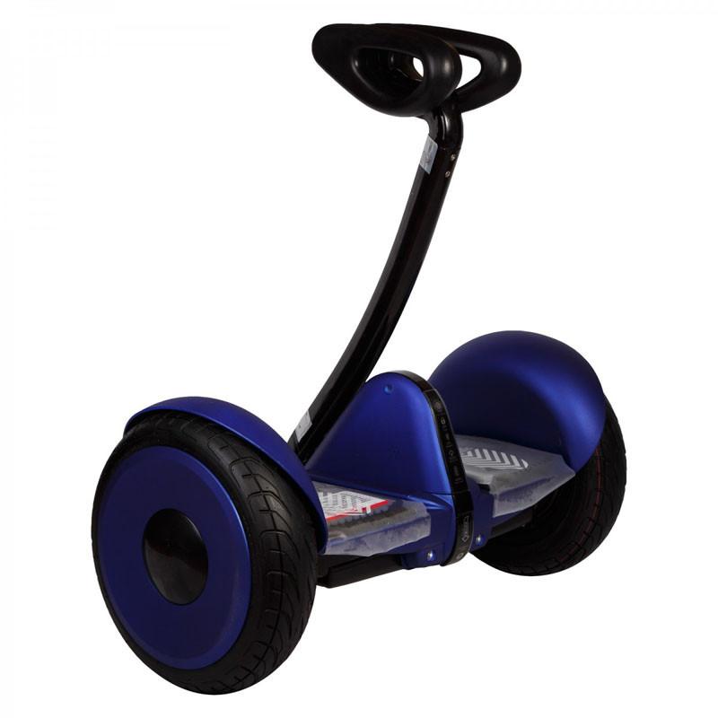 Гироскутер Segway Ninebot Mini
