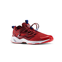 Кроссовки Reebok Fury Adapt UC Primal Red, фото 1