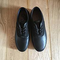 Кроссовки ALDO Lovilacien - 96 Black, фото 1