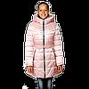 Модные куртки  для девочек осенние новинка 55, фото 10