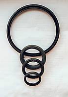 Канализационные кольца большие 40
