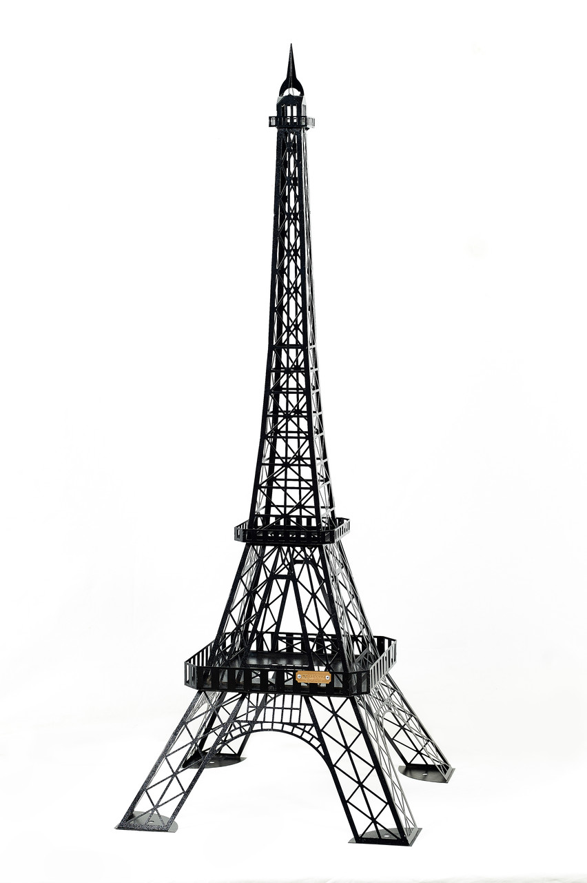 Эйфелева башня, миниатюрная копия, сувенир.