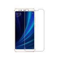 Nillkin Xiaomi Mi 6X / Mi A2 Amazing H Nanometer Anti-Explosion Tempered Glass Screen Protector Защитное Стекло, фото 1