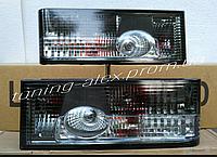 Задние Фонари ВАЗ 2108/2109/21099/2113/2114. Тонированные (ламповые)