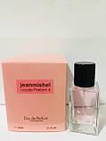 Тестер в подарочной упаковке jeanmishel love de parfum 2 60 мл, фото 2