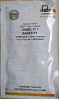 Редис Дабел F1 10000 н. / Dabel F1 10000 s., фото 1