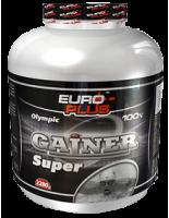 SUPER GAINER, 800 г. Протеин.