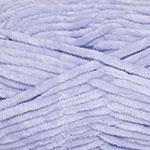 Пряжа YarnArt Dolce 776 (Дольче) сиренево-серый