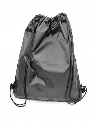 Рюкзак-мешок (реплика) M1010, фото 2