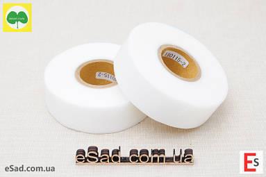 Плівка для щеплення Buddy Tape 30мм х 50мм х 60м (