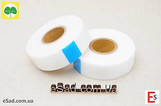 Плівка для щеплення  Buddy Tape 30мм х 40мм х 60м, фото 2