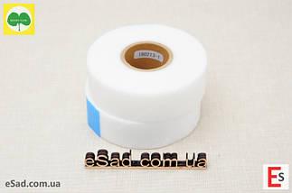 Плівка для щеплення  Buddy Tape 30мм х 40мм х 60м, фото 3