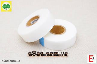Пленка для прививки Buddy Tape 30мм х 40мм х 60м, 1500 шт, 1 рулон, фото 3