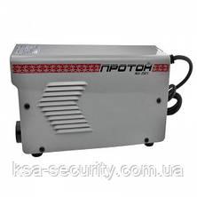 Cварочный инвертор Протон ИСА-350 С, фото 3