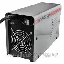 Cварочный инвертор Протон ИСА-350 С, фото 2