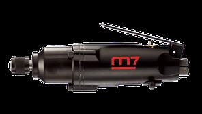 Пневмошуруповерт Mighty Seven RA-606