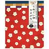 Бумага для оригами «о кимоно»