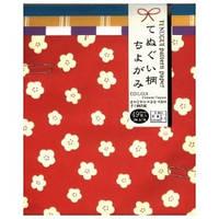 Бумага для оригами «о кимоно», фото 1