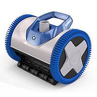 Робот-пылесос Hayward AquaNaut 250, фото 1