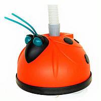 Робот-пылесос Hayward Magic Clean, фото 1