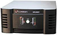 ИБП Luxeon UPS-500ZY (300вт) 12 В с чистой синусоидой