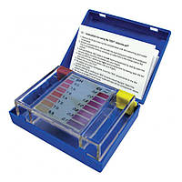 Тестер Kokido K020BU таблеточный pH и Cl