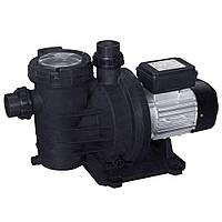 Насос AquaViva LX SWIM075T (380В, 16 м3/ч, 1.2HP), фото 1
