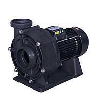 Насос AquaViva LX WTB300T/ZWE300T (380В, 60 м3/ч, 4HP), фото 1