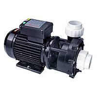 Насос AquaViva LX LP200T/OS200T (380В, 27 м3/ч, 2HP), фото 1