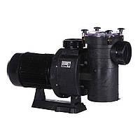 Насос Hayward HCP40553E1 KAN510 T1.B (380В, пф, 76 м3/ч*10м, 4.71 кВт, 5.5HP)