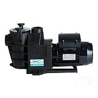 Насос Hayward PL Plus 81031 (220В, пф, 11.5 м3/ч*8м, 0.75 кВт, 0.75HP), фото 1